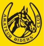 Amateur Riders Club logo