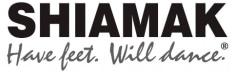 Shiamak logo