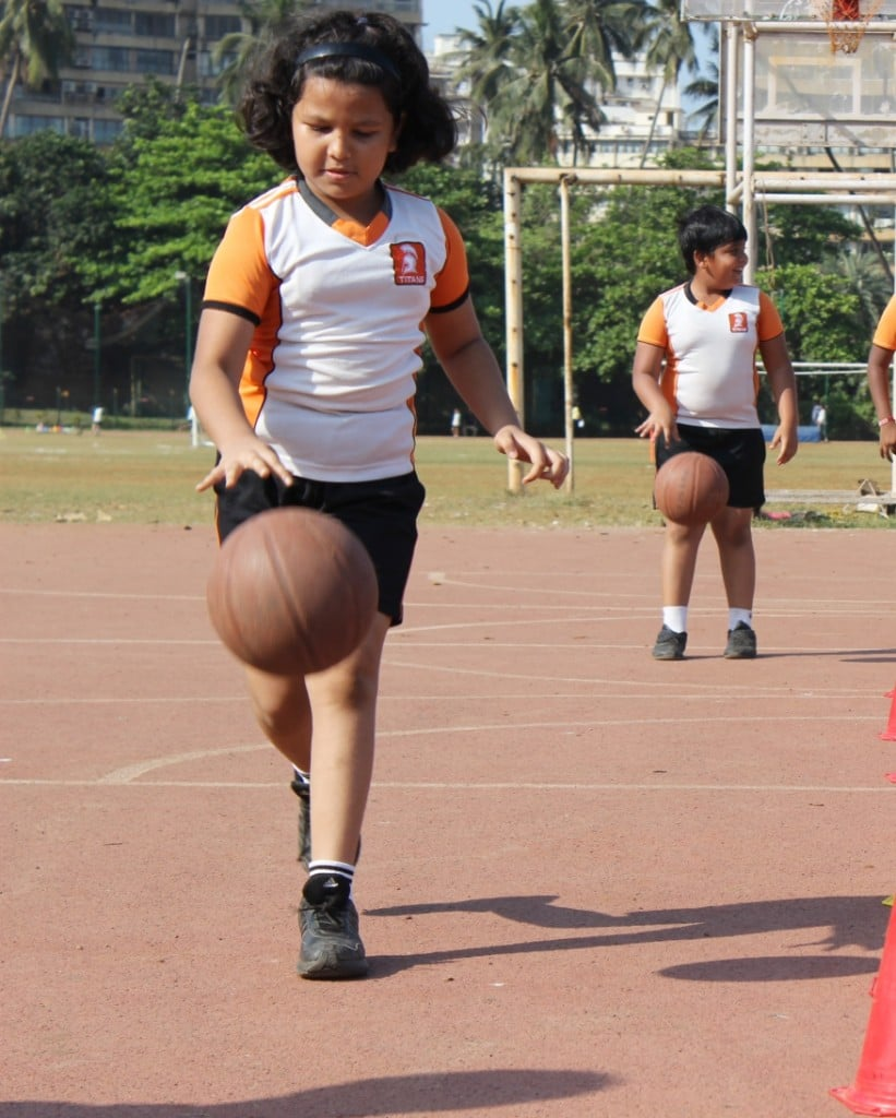 Sports 03