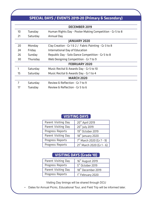 UST-Almanac-19-20-03