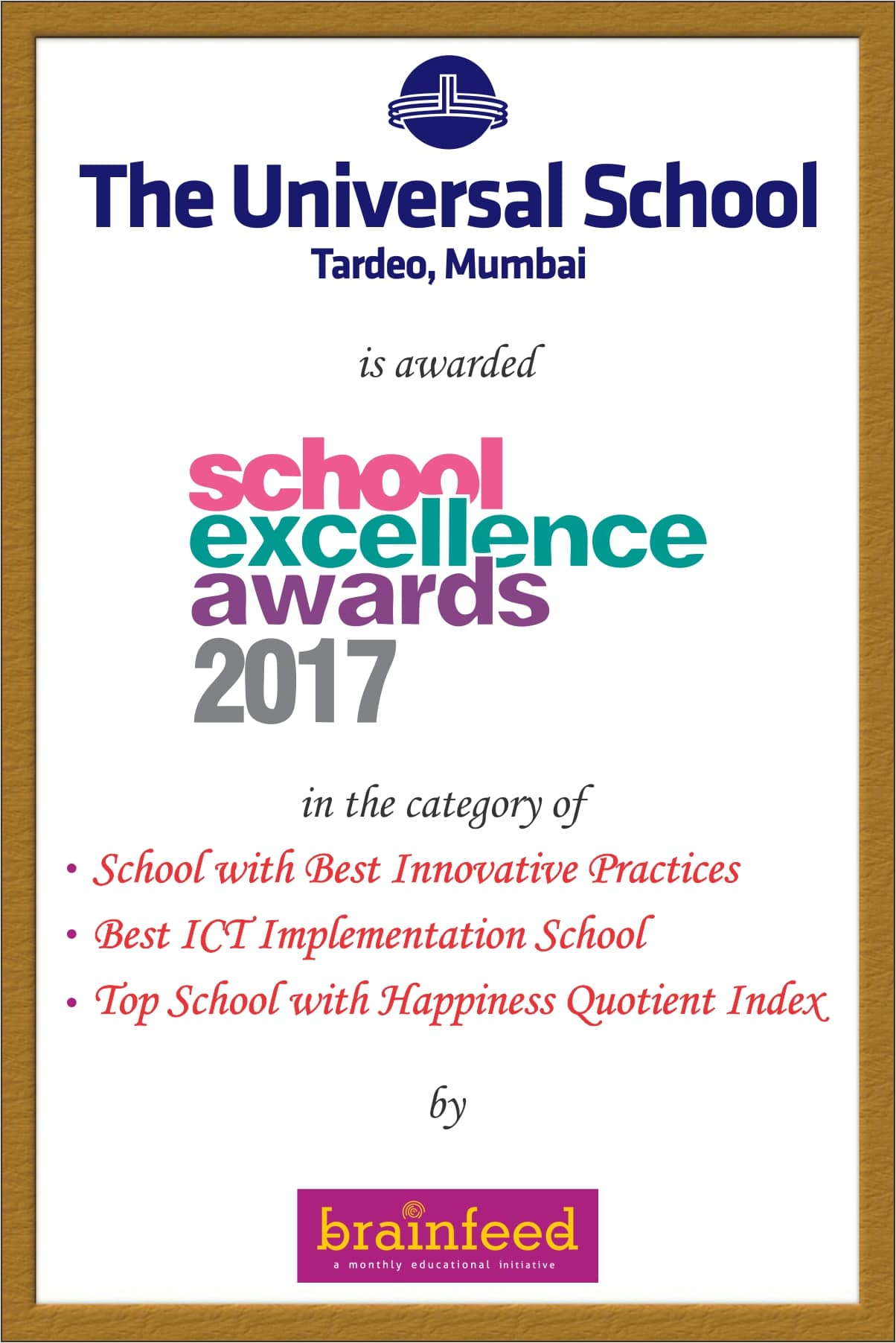 International School Mumbai Tardeo IGCSE School South Mum  Best Intl