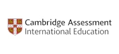Top School in Mumbai for Cambridge Education