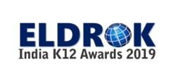 Eldork Award Winner – Universal School Tardeo