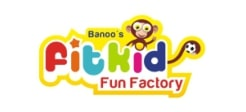 Fitkid Fun Factory Association