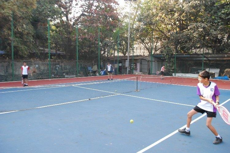 img-Sports & PE