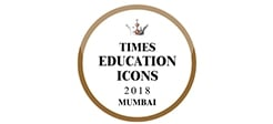 Times Education Icons Award – The Universal School Tardeo